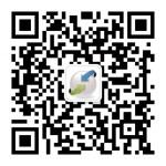 AEMD微信图标