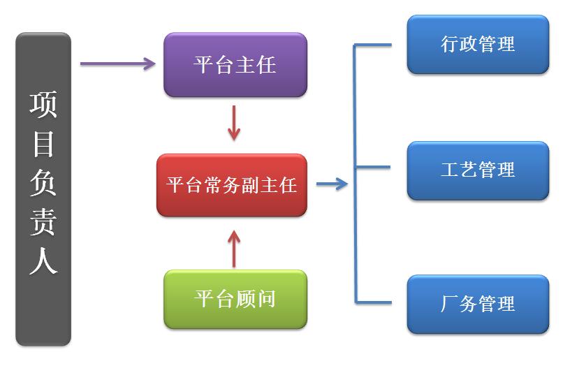zuzhijigou002