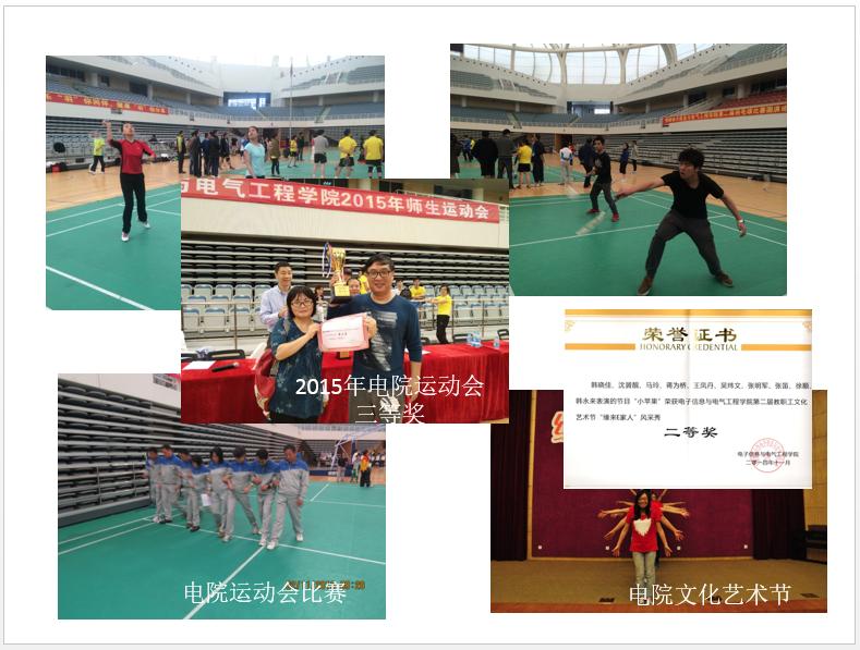 Activities001
